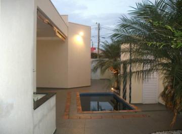 sao-jose-do-rio-preto-casa-condominio-condominio-village-rio-preto-04-10-2019_15-45-06-11.jpg