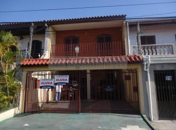 sorocaba-casas-em-bairros-jardim-santa-luiza-10-12-2018_13-08-15-0.jpg