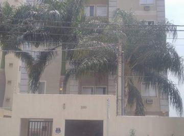 sao-jose-do-rio-preto-apartamento-padrao-vila-imperial-04-10-2019_10-16-42-10.jpg