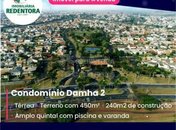 sao-jose-do-rio-preto-casa-condominio-residencial-jardins-09-10-2020_11-21-03-0.jpg