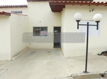 sorocaba-casas-em-condominios-recreio-dos-sorocabanos-20-12-2016_15-11-31-0.jpg