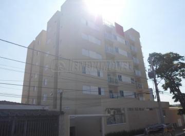 sorocaba-apartamentos-cobertura-vila-hortencia-04-12-2017_15-45-05-0.jpg
