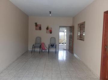 sao-jose-do-rio-preto-casa-padrao-jardim-fuscaldo-10-10-2019_16-56-24-1.jpg