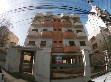 sao-jose-do-rio-preto-apartamento-padrao-parque-industrial-24-09-2019_14-40-11-2.jpg