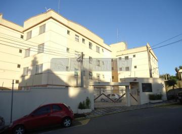 sorocaba-apartamentos-apto-padrao-vila-sao-caetano-11-06-2019_12-22-55-1.jpg