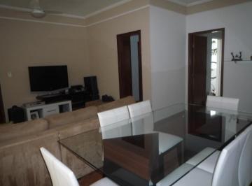 sao-jose-do-rio-preto-apartamento-padrao-pinheiros-19-10-2019_09-52-20-2.jpg
