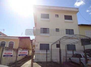 sorocaba-apartamentos-apto-padrao-jardim-saira-08-07-2019_11-53-40-1.jpg