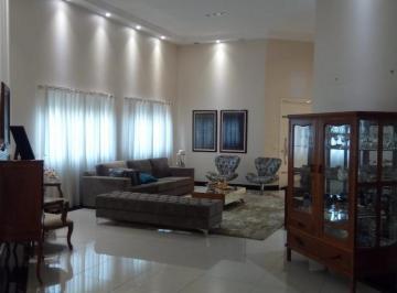 sao-jose-do-rio-preto-casa-condominio-parque-residencial-damha-iv-10-10-2019_10-51-15-11.jpg