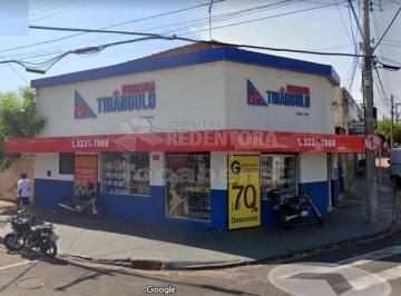 sao-jose-do-rio-preto-comercial-salao-vila-boa-esperanca-20-05-2020_11-13-10-1.jpg