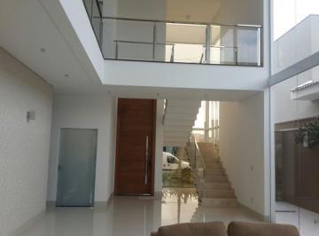 sao-jose-do-rio-preto-casa-condominio-parque-residencial-damha-vi-22-10-2019_12-33-00-2.jpg