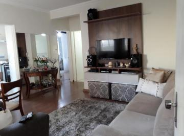 sao-jose-do-rio-preto-apartamento-padrao-vila-cristina-19-10-2019_15-21-21-7.jpg