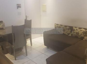sorocaba-apartamentos-apto-padrao-jardim-california-18-11-2019_14-36-11-0.jpg