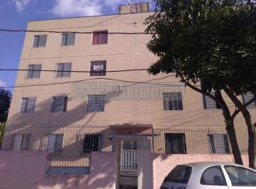 sorocaba-apartamentos-apto-padrao-jardim-guadalajara-24-06-2020_09-10-05-0.jpg