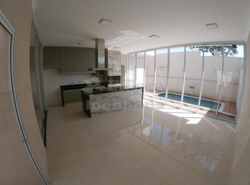 sao-jose-do-rio-preto-casa-condominio-condominio-vilage-la-montagne-01-08-2020_11-44-47-18.jpg
