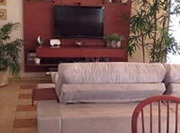 sao-jose-do-rio-preto-casa-condominio-conjunto-habitacional-costa-do-sol-11-10-2019_09-56-00-2.jpg