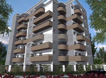 sorocaba-apartamentos-apto-padrao-altos-trujilo-16-07-2016_12-03-03-0.jpg