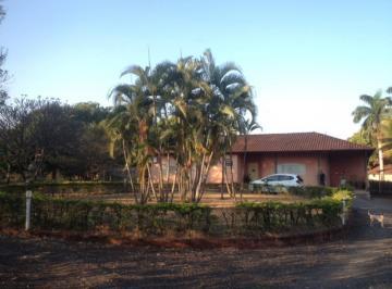 sao-jose-do-rio-preto-rural-chacara-chacara-recreio-terras-de-sao-jose-zona-rural-31-10-2019_14-30-07-0.jpg