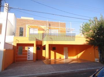 sorocaba-casas-em-condominios-condominio-mirante-do-ipanema-04-04-2019_17-02-31-1.jpg