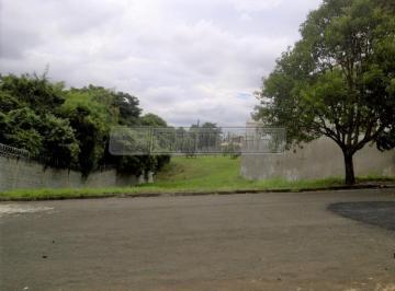 sorocaba-terrenos-em-condominios-condominio-residencial-village-vert-30-10-2017_16-44-07-0.jpg