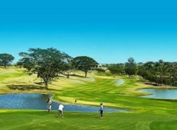 sao-jose-do-rio-preto-terreno-condominio-quinta-do-golf-19-10-2019_09-21-51-0.jpg