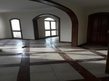 sao-jose-do-rio-preto-apartamento-padrao-vila-redentora-14-10-2019_09-41-37-15.jpg