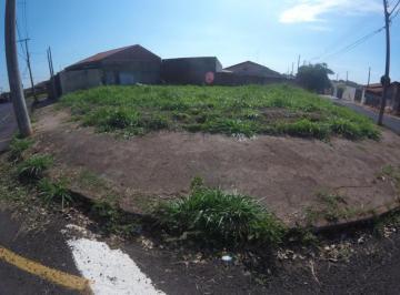 sao-jose-do-rio-preto-terreno-padrao-jardim-arroyo-08-10-2019_20-55-34-1.jpg