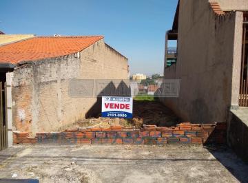 sorocaba-terrenos-em-bairros-jardim-piratininga-01-02-2019_10-51-14-0.jpg