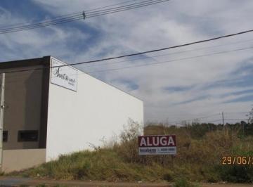 sao-jose-do-rio-preto-terreno-padrao-centro-empresarial-coplan-21-09-2019_10-15-05-0.jpg