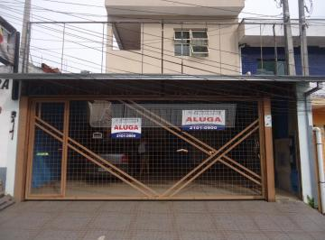 sorocaba-comercial-saloes-jardim-santa-barbara-27-12-2018_10-14-02-0.jpg
