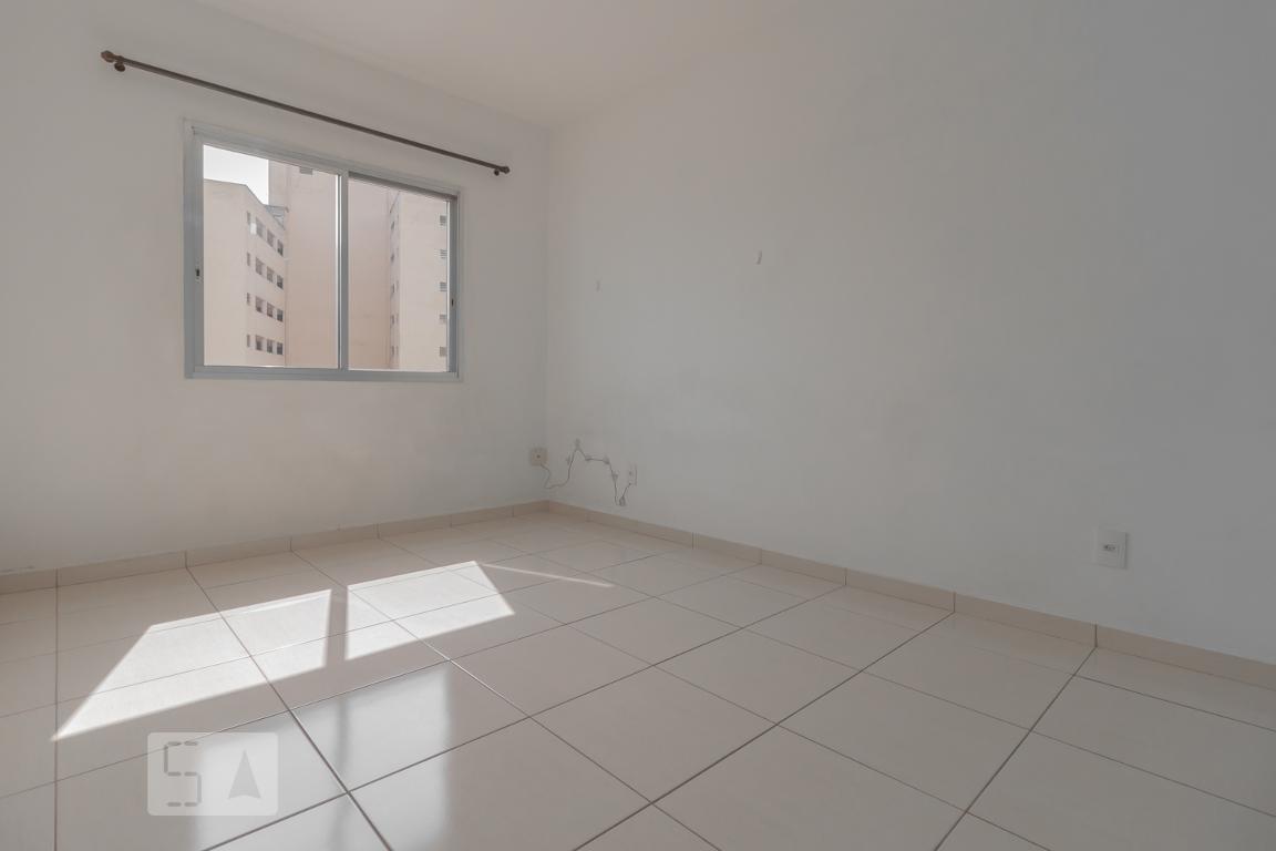 Apartamento para Aluguel - Aclimação, 1 Quarto,  30 m²