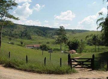 Rural de 0 quartos, Araçariguama
