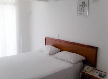 Apartamento de 0 quartos, Brasília