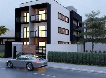 Apartamento de 0 quartos, Joinville
