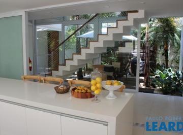 venda-3-dormitorios-mont-blanc-sorocaba-1-4175742.jpeg