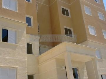 sorocaba-apartamentos-apto-padrao-vila-odin-22-11-2019_09-44-47-0.jpg