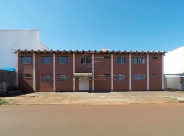 londrina-comercial-barracao-industrias-leves-20-11-2019_15-28-24-0.jpg