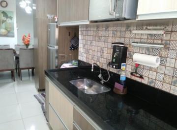 ribeirao-preto-apartamento-padrao-campos-eliseos-22-11-2019_12-01-56-0.jpg