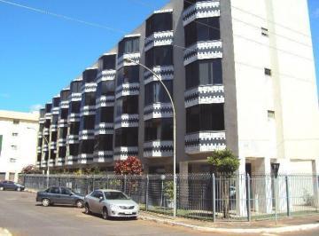Casa de 2 quartos, Cruzeiro