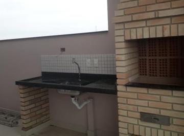 Apartamento · 167m² · 3 Quartos · 2 Vagas