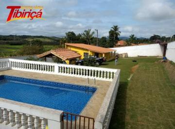 Rural de 6 quartos, Ribeirão Pires