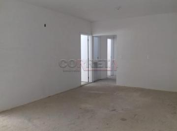 aracatuba-apartamento-padrao-concordia-ii-23-11-2019_11-25-22-2.jpg