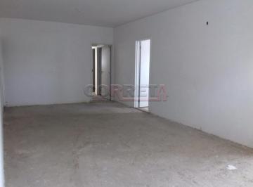 aracatuba-apartamento-padrao-concordia-ii-23-11-2019_10-16-09-3.jpg