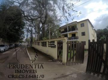Apartamento de 2 quartos, Itatiaia