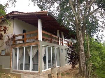 Rural de 4 quartos, Ibiúna