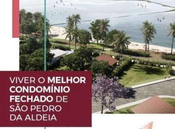 Terreno , São Pedro da Aldeia