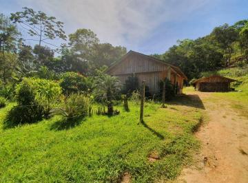 Rural de 2 quartos, Camboriú