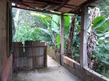 Casa de 1 quarto, Itanhaém