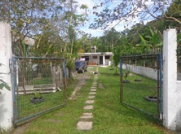 Rural de 1 quarto, Itanhaém