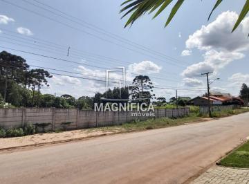 http://www.infocenterhost2.com.br/crm/fotosimovel/905731/187493639-terreno-curitiba-umbara.jpg