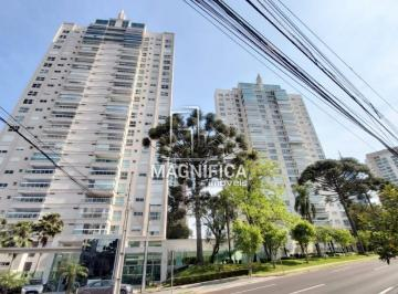 http://www.infocenterhost2.com.br/crm/fotosimovel/895463/182513346-apartamento-curitiba-ecoville.jpg